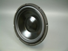 "12"" Drop in Replacement for the Miller and Kreisel M&K 4 Ohm Sub Woofers"