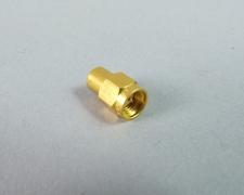 Sealectro 60-601-0099-31 Termination