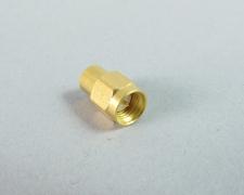 Sealectro 60-601-0000-31 Termination