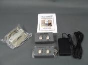 Proxim YDI AMP 2440 - 2.4 Gig Bidirectional Wireless Amplifier