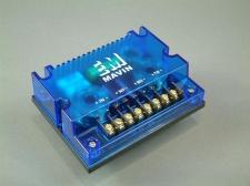 High Performance Mavin CR38  3 Way 12 dB Crossover