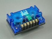 High Performance Mavin CR28  2 Way 12 dB Crossover