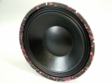 "High Quality Driver 12"" 325 Watts RMS 8 Ohm SPL 91 dB"