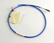 41in. Storm RF Coax Cable Assembly 7714224-1