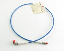 38in. Storm RF Coax Cable Assembly 7714214-1
