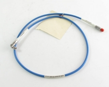 38in. Storm RF Coax Cable Assembly 7714214-2