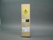 Teledyne Controls Air Data Computer P/N 90004-00321111000