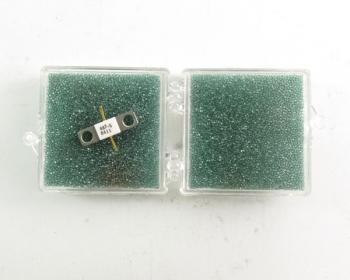 KDI Chip & Flange Attenuator 487-5