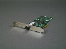 HP A8002A Fibre Channel Host Bus Adapter