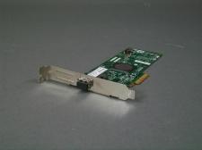 HP A8002A Fibre Channel Host Bus Adapter