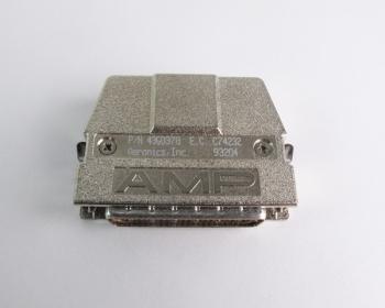 AMP 43G0378 External HD50 Active Terminator