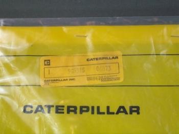 Caterpillar Wire Harness 9G9315 NSN 5995-01-181-6732