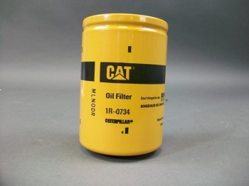 Caterpillar 1R-0734 Oil Filter