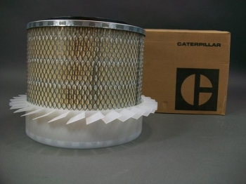Caterpillar 2N-1990 Air Filter