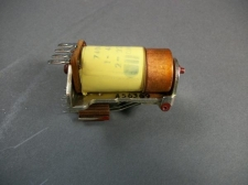 CII Electromagnetic Relay -  Part A56369