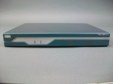 Cisco Series 1800 (1841) Router