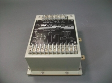 Reverse Power Monitor Circuit Breaker 2185-101-02 - NEW