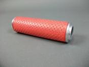Purolator Element Hydraulic Fluid Oil Filter 7500501