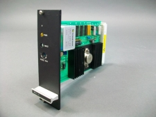 Vaisala MPO 12 Power Supply