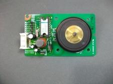 HP 4SI RH7-1159 Scanner Motor