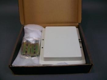 Maxrad MP24013 Panel Antenna