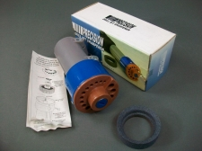 Precision 16 Sizes Drill Bit Sharpener
