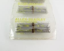 (50) Allen Bradley RCR05G912JS Carbon Comp Resistors