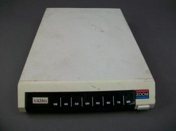 Zoom Modem v.42bis BDN9FM-17463-MD-E