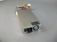Zippy P1H-6400P Power Supply