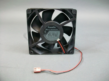 Panflo DC Brushless Fan FBA12G12U