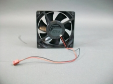 Panaflo DC Brushless Fan FBA12G12M