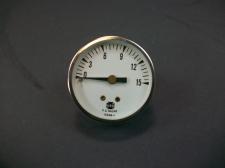 Ametek U.S. Pressure Gauge P500