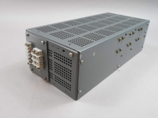 Lambda LXS-EE-5-0V-R Power Supply