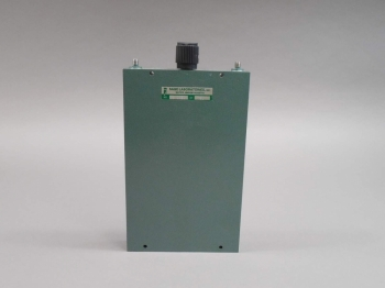 Spectrum Microwave Electronic Phase Shifter FS2938