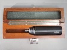 Omni Spectra 2098-0248-54 RF Connector Tool w/ Case