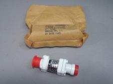ITT Neo-Dyn 1105P0133-01 Pressure Switch NEW